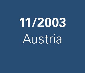 BiCA (Austria) GmbH Österreich
